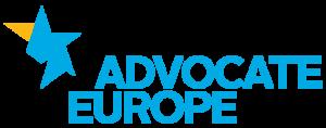 Advocate_Europe_Logo