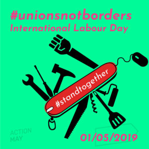 International_Labour_Day_EuropeaMay@GiacomoMarinsalta