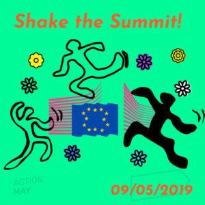 ShaketheSummit_EuropeanMay@GiacomoMarinsalta